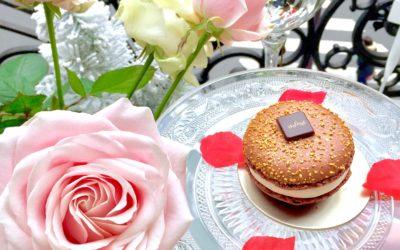 Buon San Valentino à Paris… ed una sorpesa…