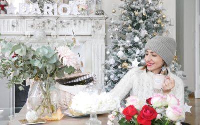 Natale a Parigi… e la magia dell'attesa
