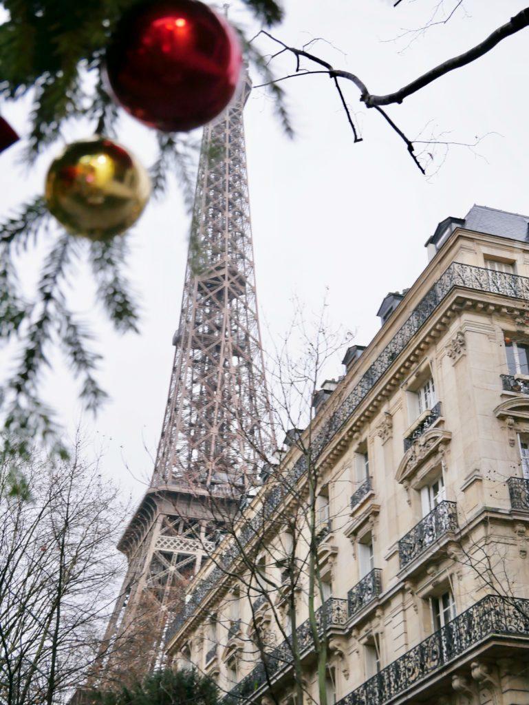 Natale a Parigi, Christmas in Paris, Xmas in Paris, Noel a Paris, parigi, paris, Paris travel, découvrire ensemble, scoprire Parigi, tour eiffel, eiffel tower