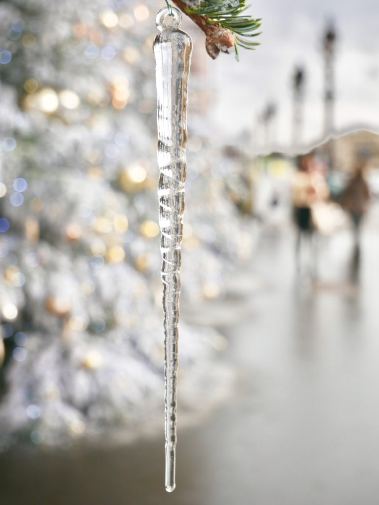 Natale a Parigi, hôtel crillon, patrizia pepe, nafnaf, oysho, xmas look, xmas mood, travel paris