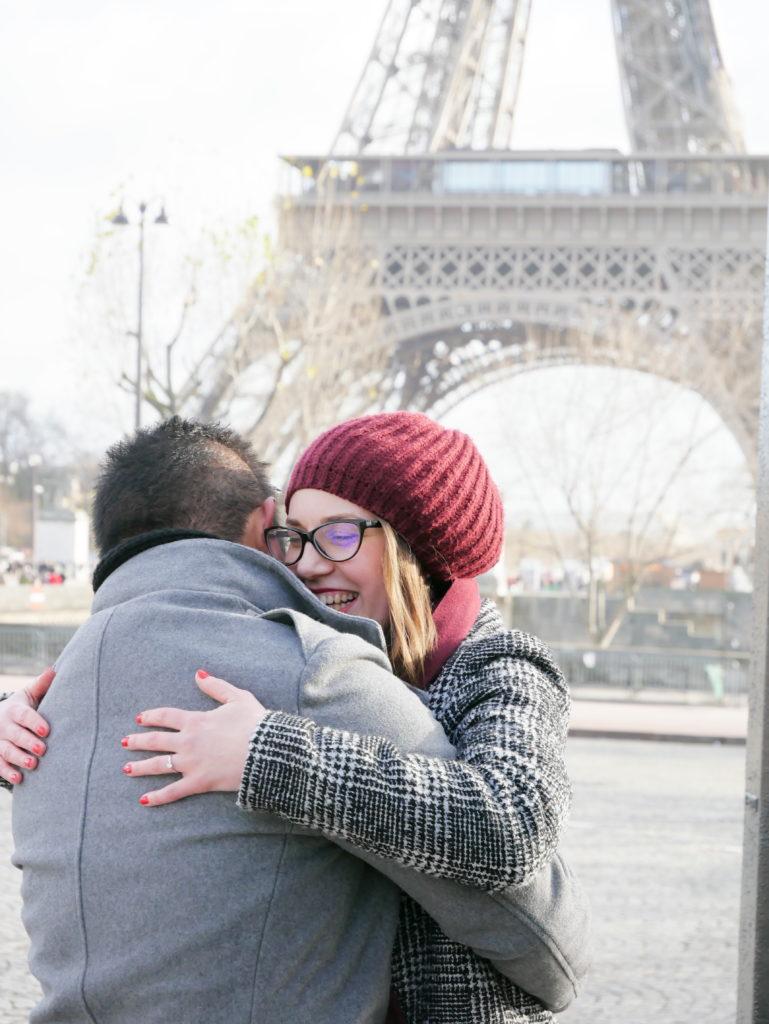 Natale a Parigi, tour eiffel, xmas in paris, noel a Paris, Christmas in Paris, paris travel, xmas tree, parigi, impastastorie, impastastorie bistrot