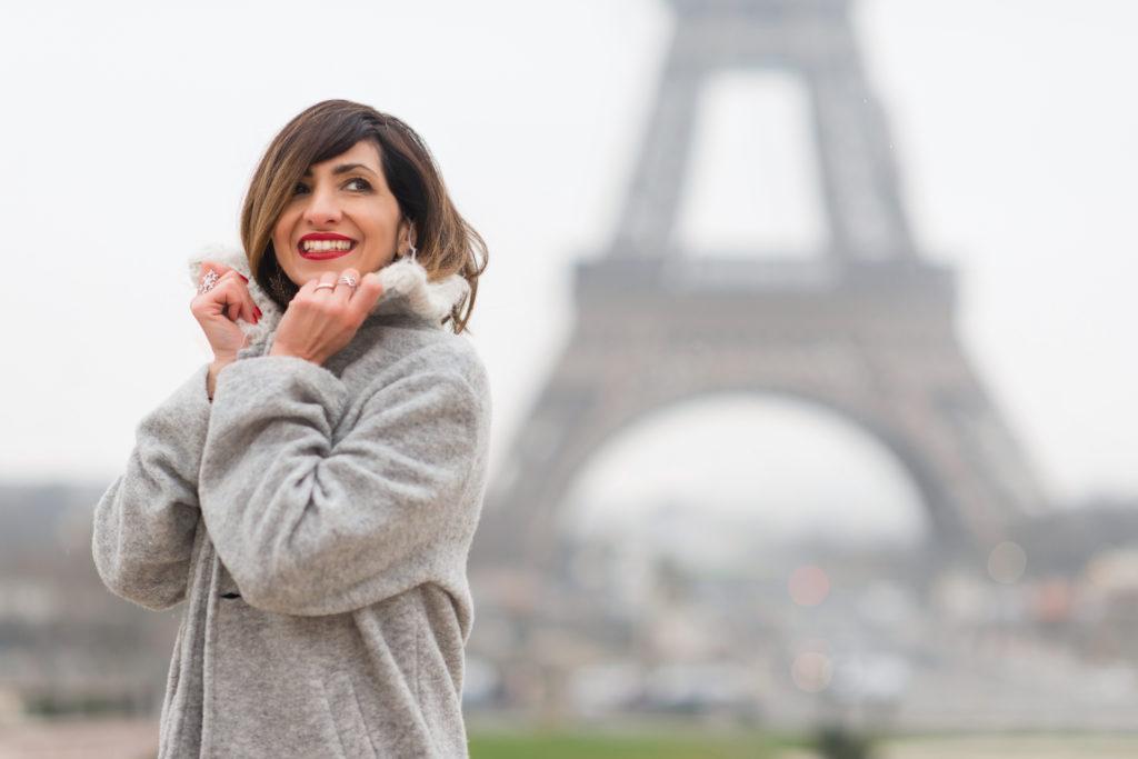 trocadero, photo shooting paris, paris, tour eiffel, eiffel tower, impastastorie