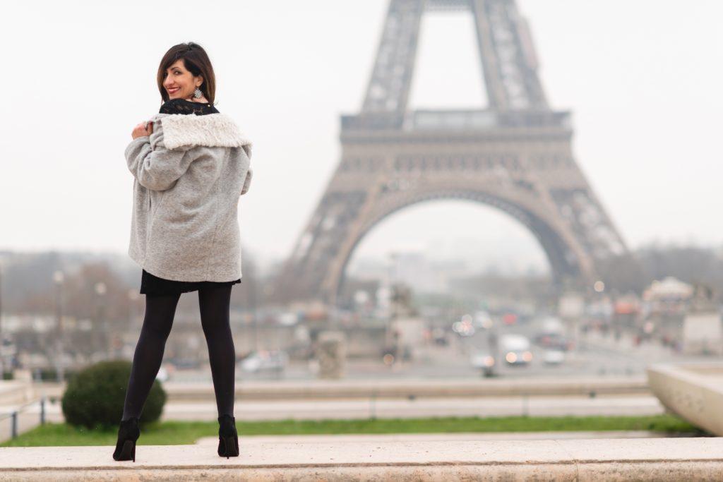 Marzo 2017, Paris, Champs de Mars, tour eiffel, eiffel tower, impastastorie, impastastorie bistrot, vivere a parigi