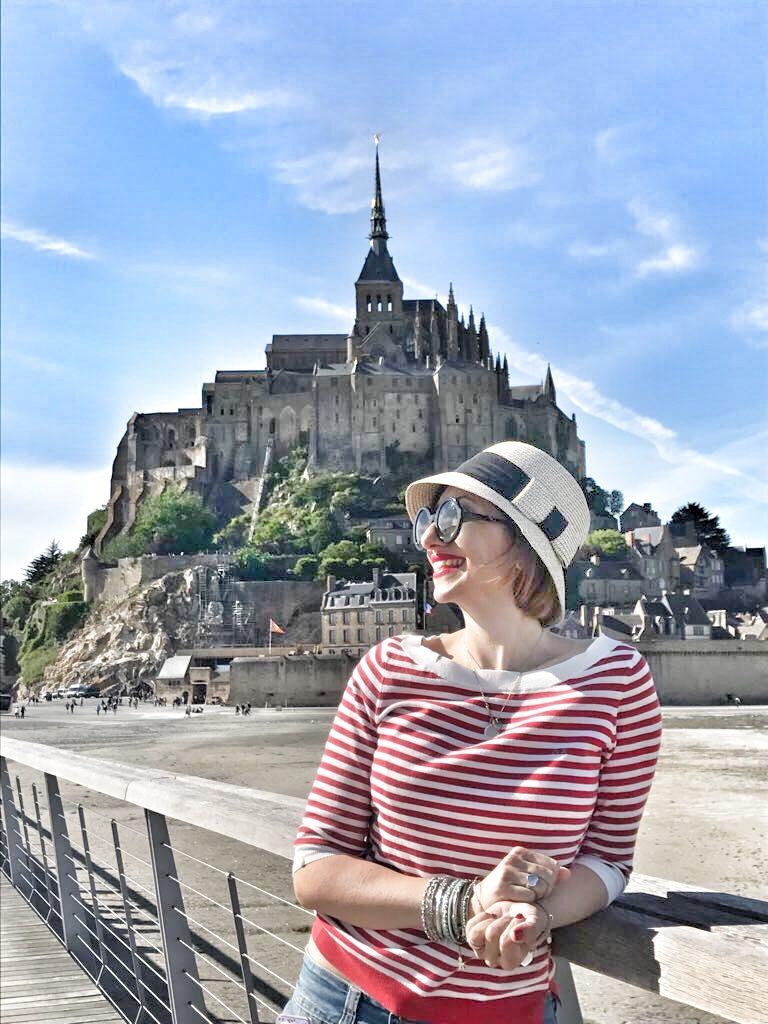 Marzo 2017, Paris, Champs de Mars, tour eiffel, eiffel tower, impastastorie, impastastorie bistrot, vivere a parigi, mont saint michel