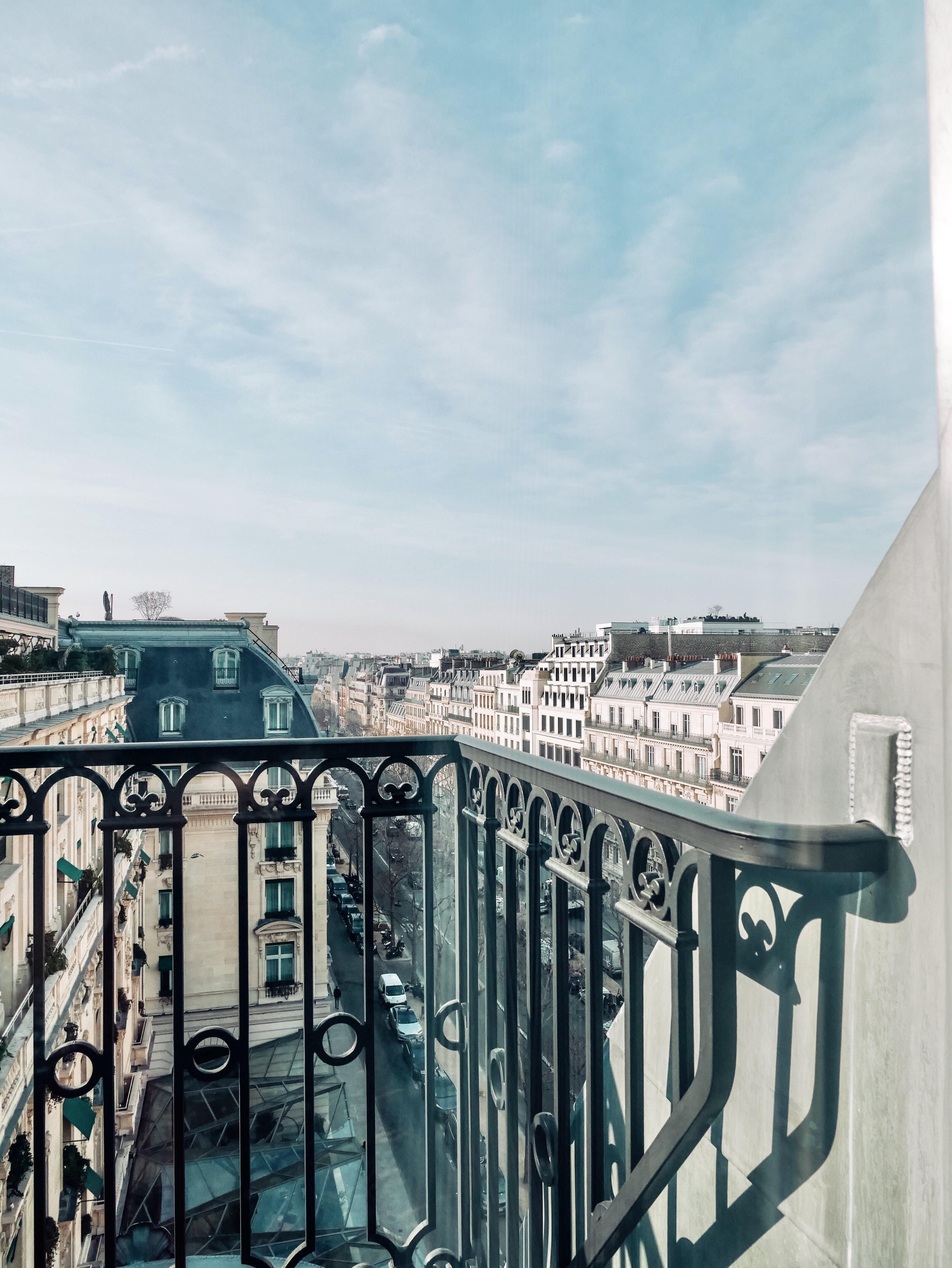 The Peninsula Paris, Best Hotel in Paris, Paris travel, Paris vacations, viaggiare a Paris, holiday in Paris, Impastastorie, Impastastorie Bistro, Hotels Paris,
