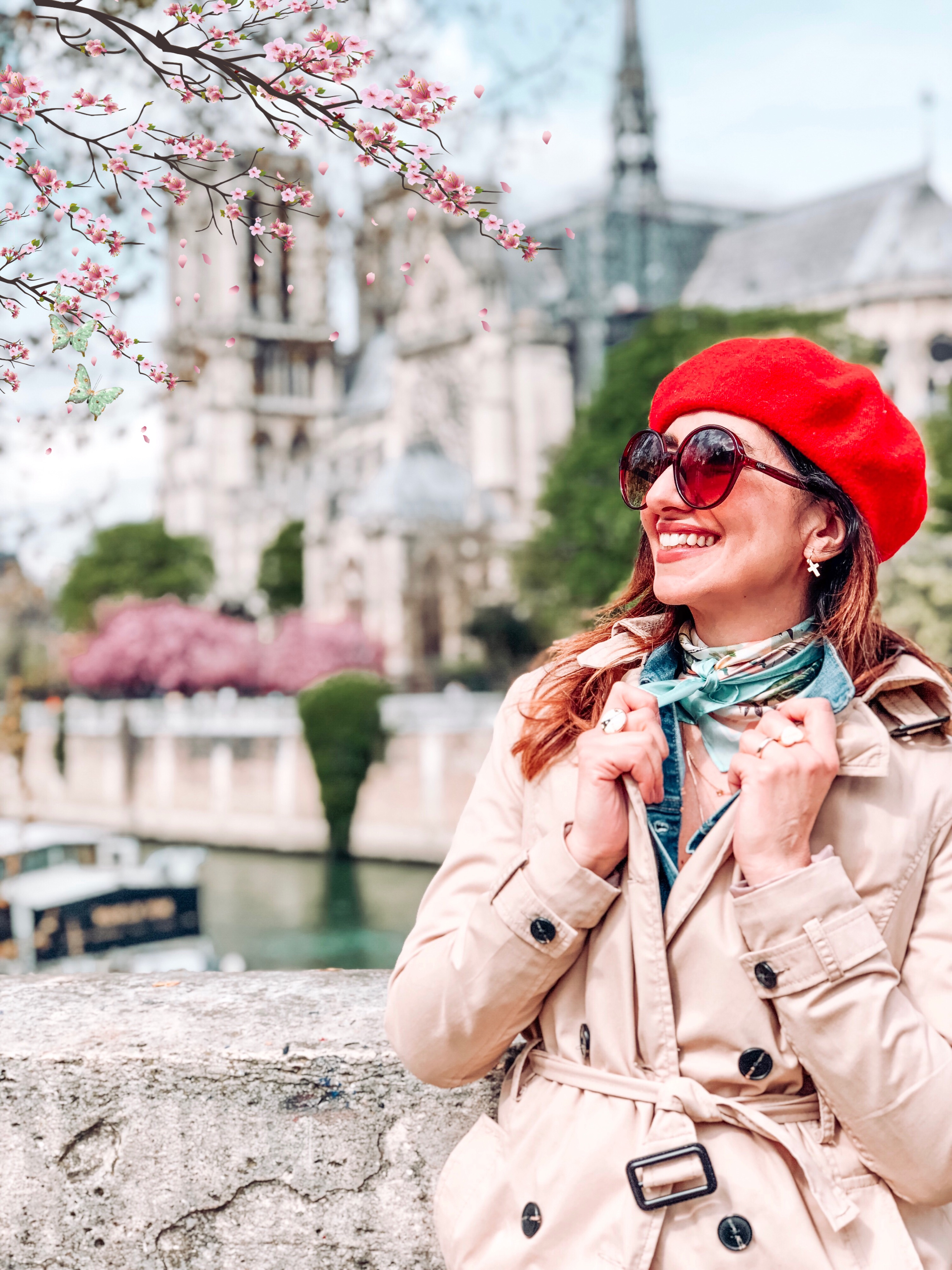 Ponti di Parigi, pont de l'archevêché, Parigi, Paris, Paris vacation, tourism in Paris, Paris Travel, balade a Paris, guida di Parigi, paris guide