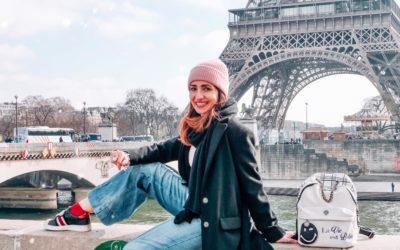 Paris, un ponte tra sogno e realtà – Miniguida ai ponti di Parigi