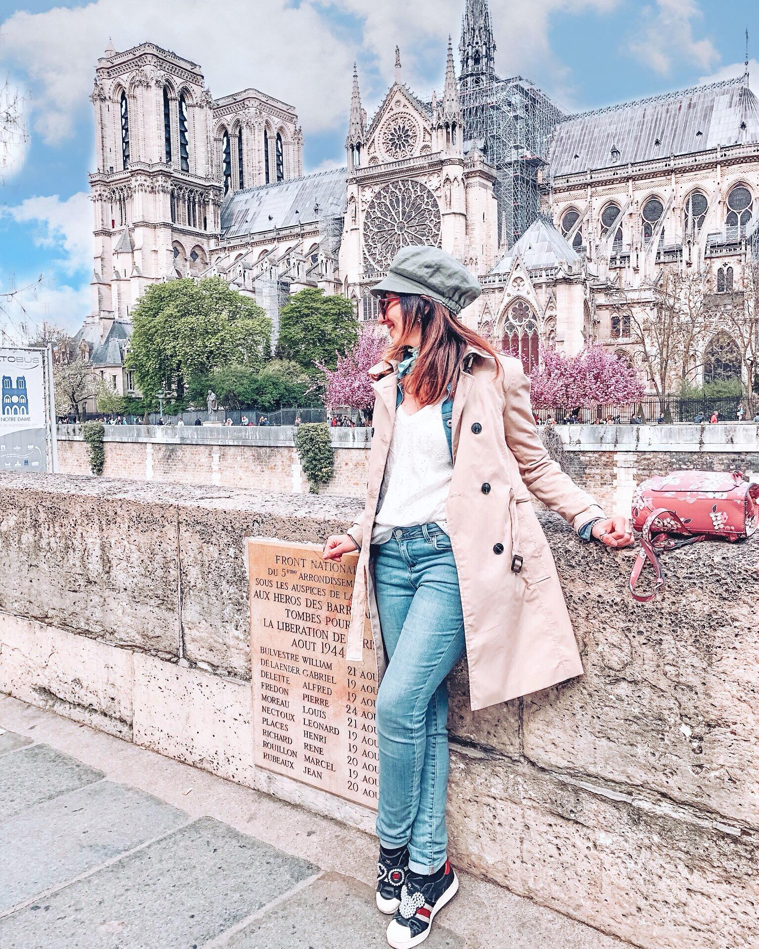 consulente d'imaginé, consigli di stile, impastastorie bistrot, impastastorie, parisian style, stile parigino, come esser una perfetta parigina, how to be parisienne