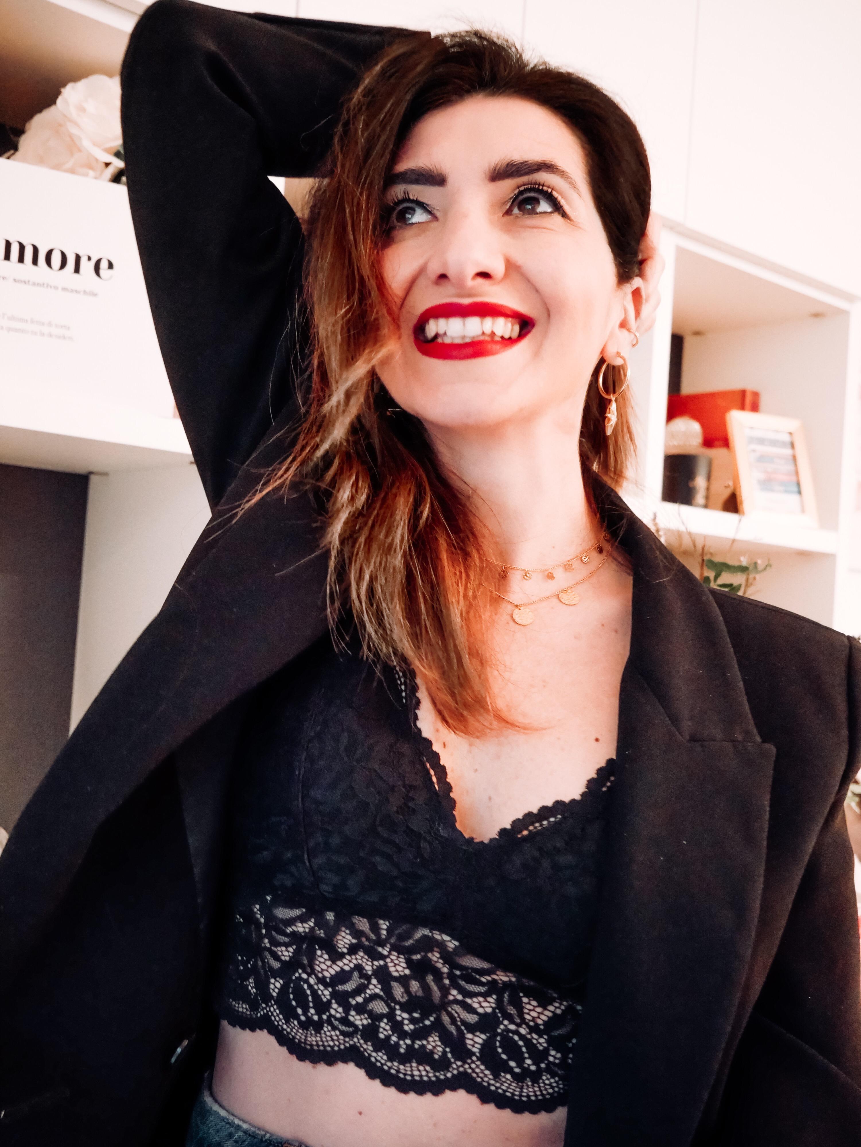 smart beauty, elisa Bonandini, colori, stile, consigli di stile, body shape, stagioni e sottotoni, come trovare il sottotono