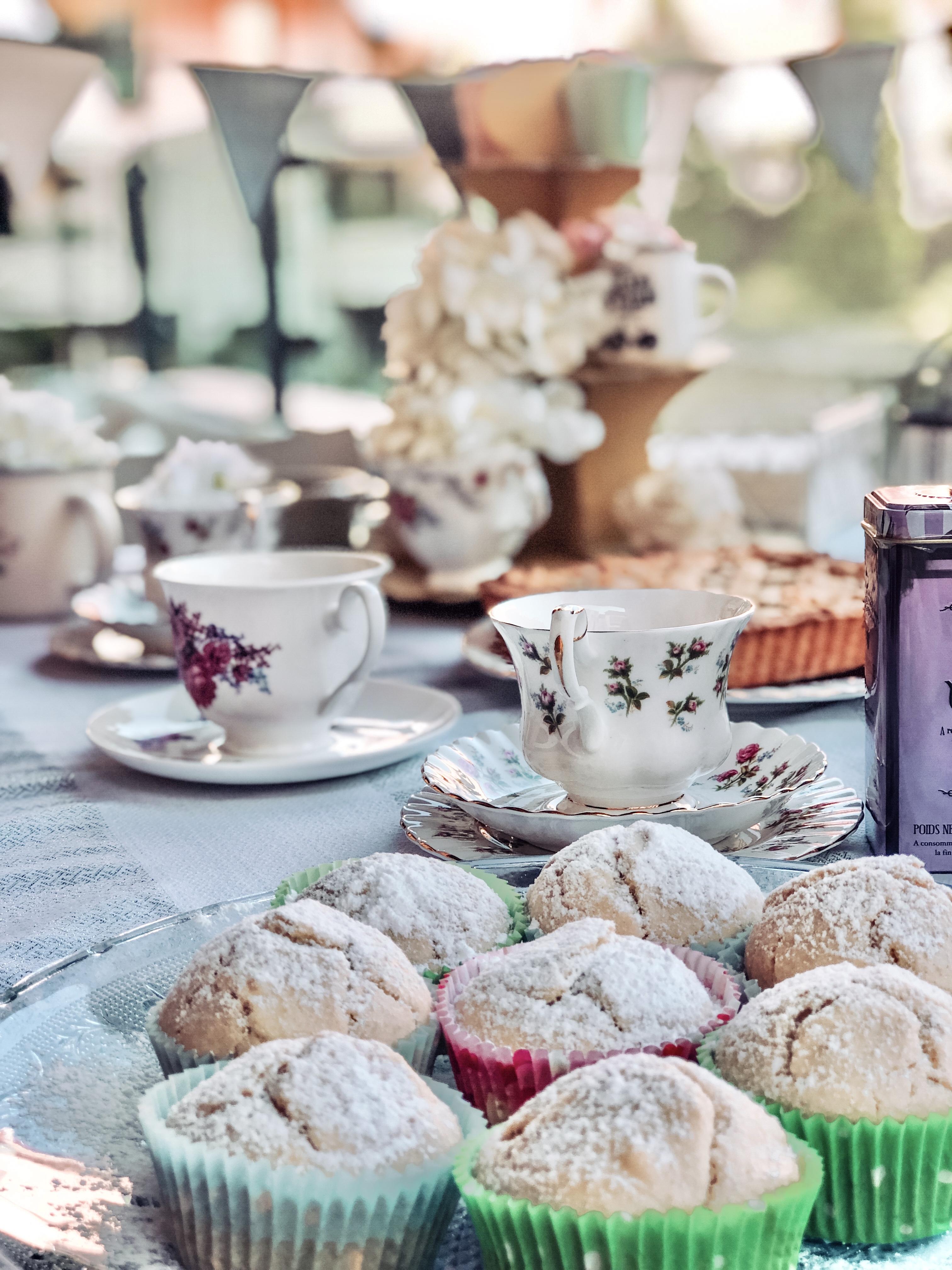 scones, scones senza latte, afternoon tea, impastastorie ricette, impastastorie bistrot, dolci inglesi