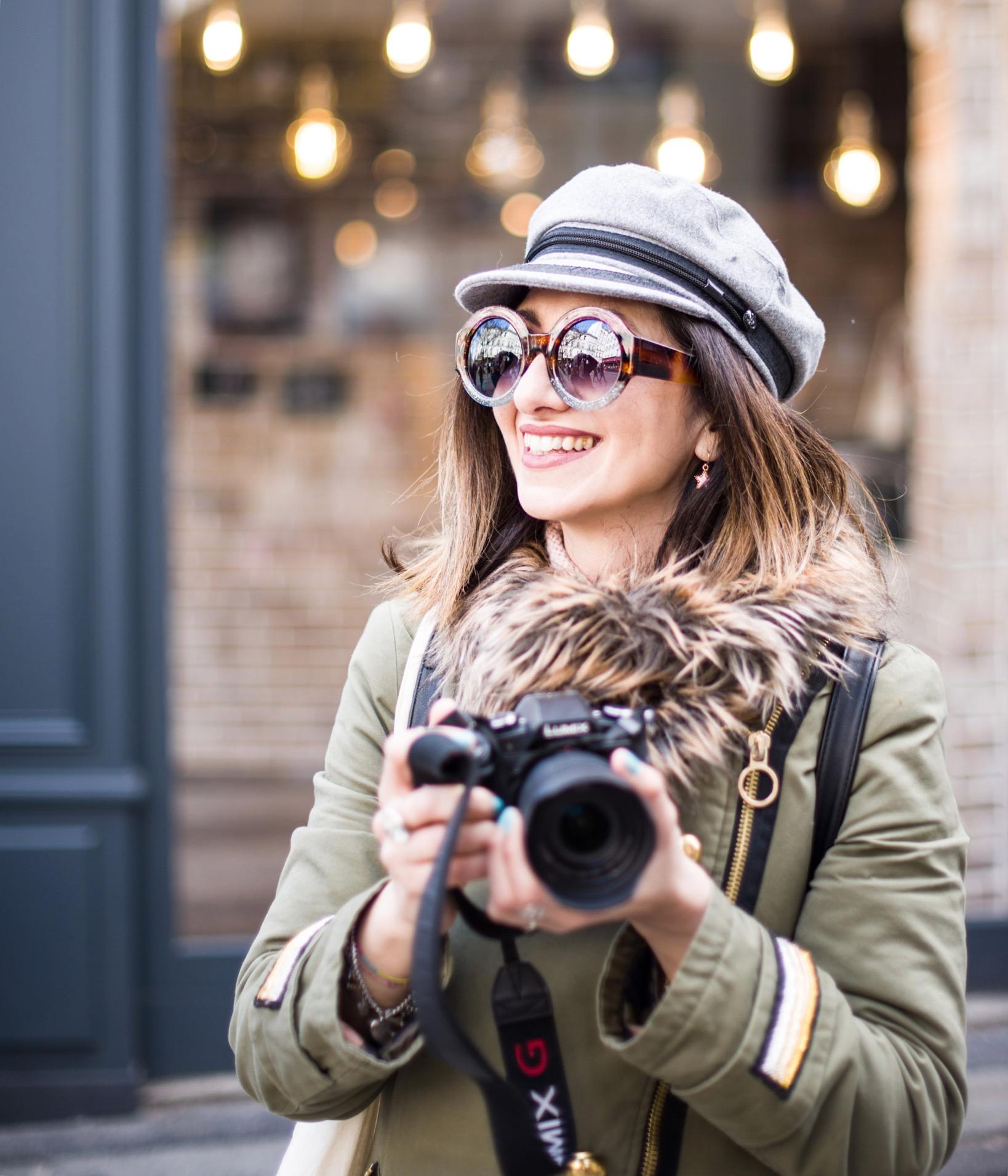 , smart beauty, elisa Bonandini, colori, stile, consigli di stile, body shape, stagioni e sottotoni, come trovare il sottotono