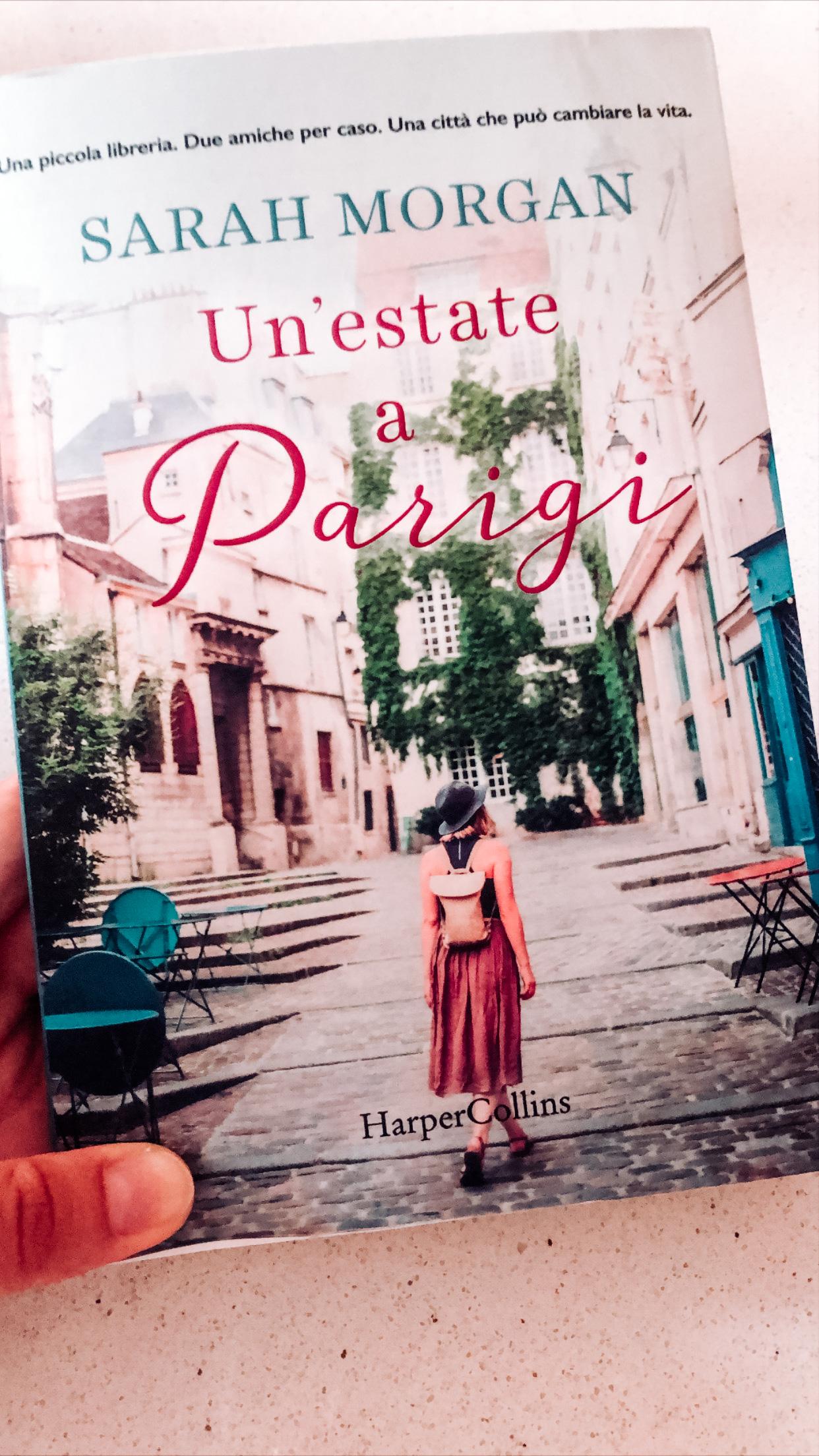 autunno, parigi, paris, autumn in Paris, fall in Paris, Impastastorie, Impastastorie Bistrot, libri su parigi, stile parigino, outfit Paris